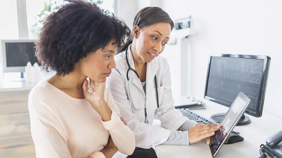 gynecologist-exam